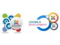 joomla-development-design-service-in-dubai-small-0
