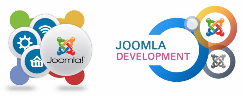 joomla-development-design-service-in-dubai-big-0