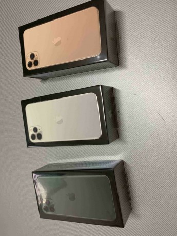 apple-iphone-11-pro-64gb256gb512gb-factory-unlocked-big-0
