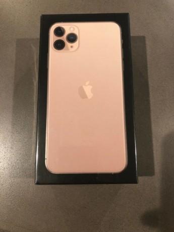 apple-iphone-11-pro-64gb256gb512gb-factory-unlocked-big-2