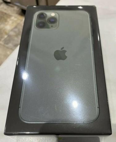 apple-iphone-11-pro-64gb256gb512gb-factory-unlocked-big-1