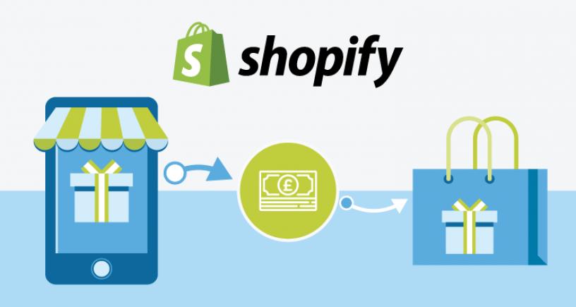 professional-shopify-website-design-development-service-in-dubai-big-0
