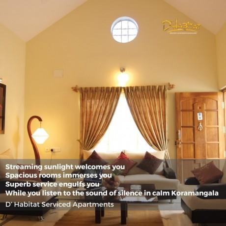 one-bedroom-serviced-apartments-bangalore-big-0