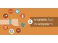 wearable-app-development-design-service-in-dubai-small-0