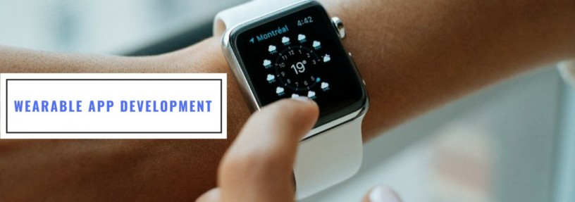 wearable-app-development-design-service-in-dubai-big-1