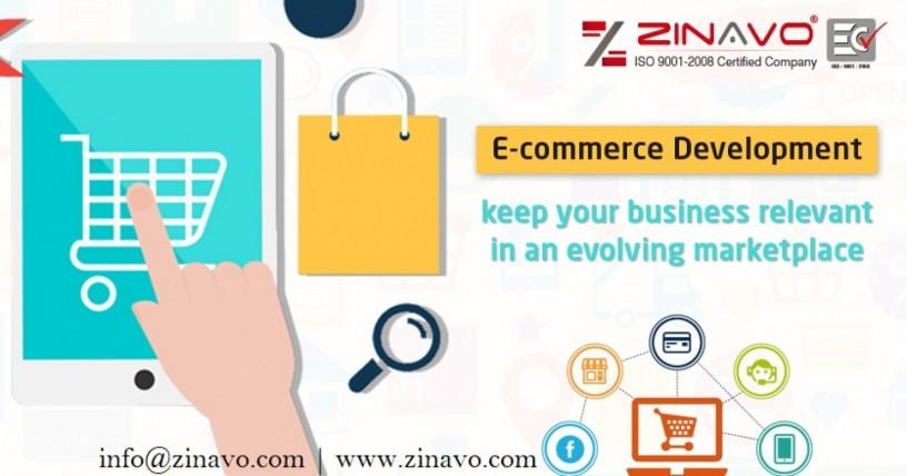 ecommerce-website-design-and-development-services-big-0