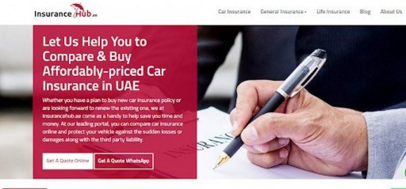 car-insurance-abu-dhabi-compare-buy-best-car-insurance-big-0