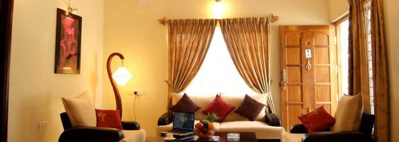 furnished-serviced-apartments-bangalore-big-0