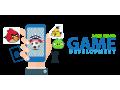 android-game-design-development-service-in-dubai-small-0