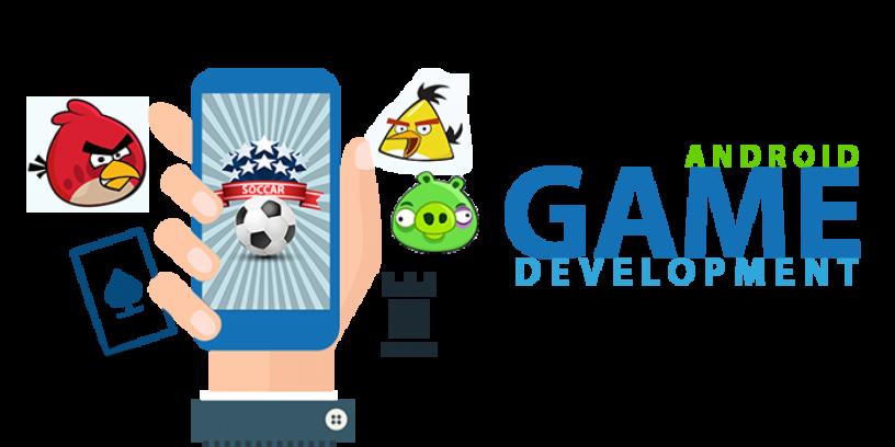 android-game-design-development-service-in-dubai-big-0