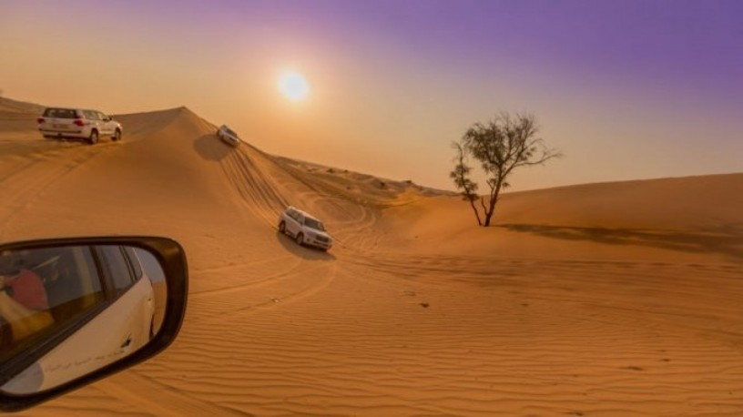 emirates-desert-safari-big-0