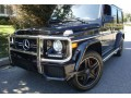 2014-mercedes-benz-g63-amg-for-sale-small-0