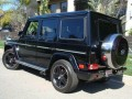 2014-mercedes-benz-g63-amg-for-sale-small-2
