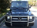 used-2014-mercedes-benz-g63-amg-small-0