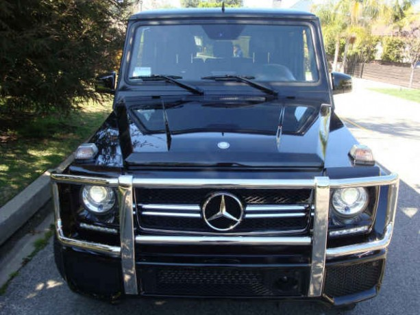 used-2014-mercedes-benz-g63-amg-big-0