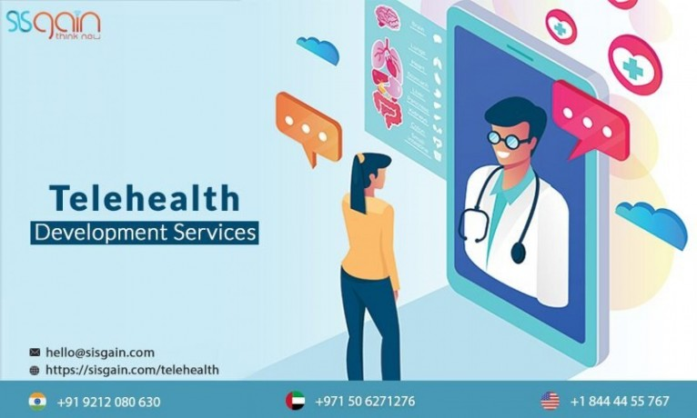 telehealth-development-services-in-uae-for-healthcare-startups-big-0