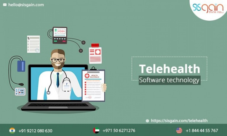 telehealth-development-services-in-uae-for-healthcare-startups-big-1