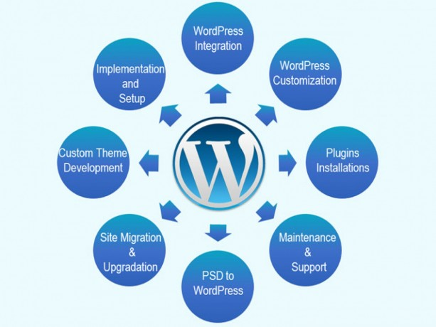 wordpress-design-development-service-in-dubai-big-1
