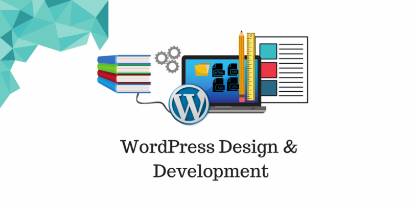 wordpress-design-development-service-in-dubai-big-0