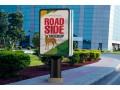 signage-companies-in-dubaiuae-small-2
