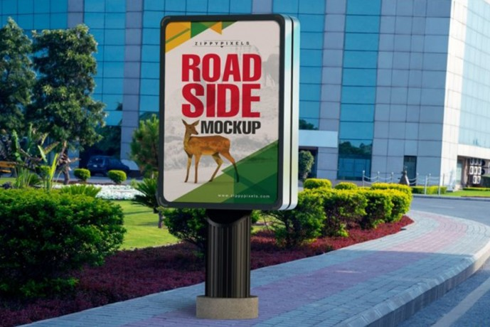 signage-companies-in-dubaiuae-big-2