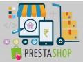 prestashop-development-design-service-in-dubai-small-0