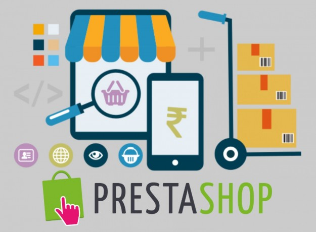 prestashop-development-design-service-in-dubai-big-0