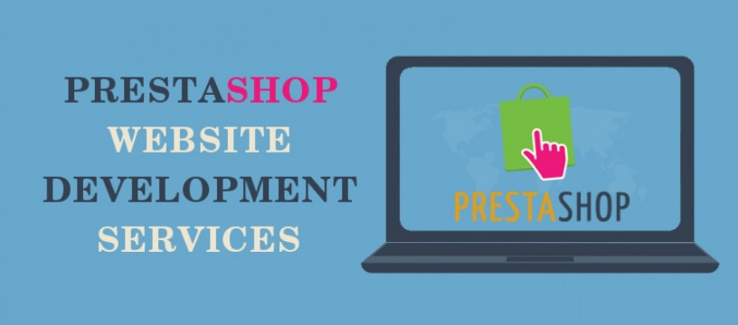 prestashop-development-design-service-in-dubai-big-1
