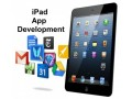 ipad-application-development-design-service-in-dubai-small-1