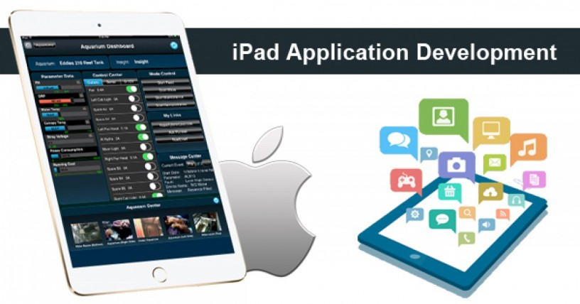 ipad-application-development-design-service-in-dubai-big-0