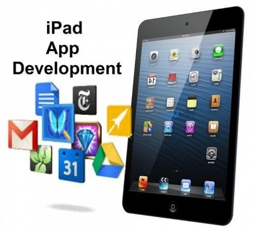 ipad-application-development-design-service-in-dubai-big-1