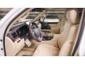 lexus-lx-570-4wd-suv-luxury-full-option-petrol-v8-2020-model-year-small-1