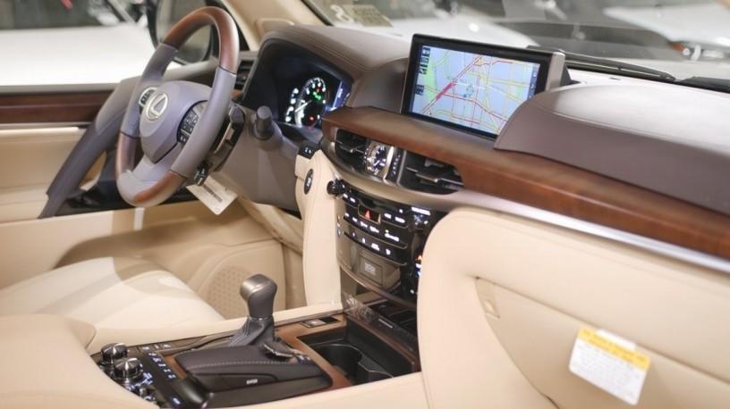 lexus-lx-570-4wd-suv-luxury-full-option-petrol-v8-2020-model-year-big-2