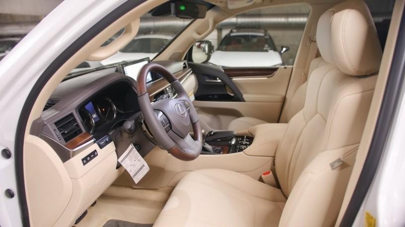lexus-lx-570-4wd-suv-luxury-full-option-petrol-v8-2020-model-year-big-1
