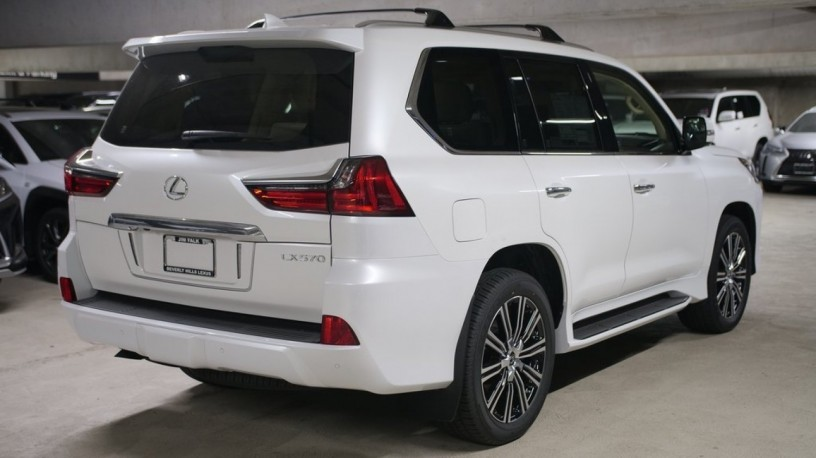 lexus-lx-570-4wd-suv-luxury-full-option-petrol-v8-2020-model-year-big-0