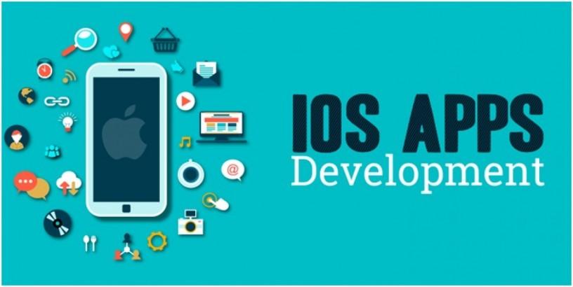 iphone-app-development-design-service-in-dubai-big-0