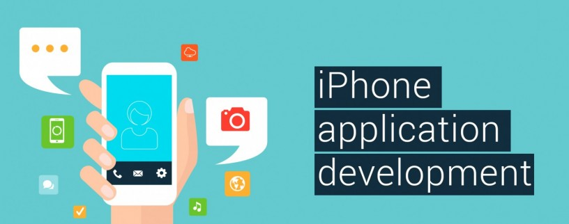 iphone-app-development-design-service-in-dubai-big-1