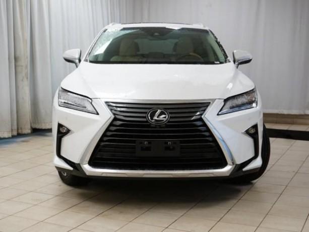 2019-lexus-rx-350-big-0