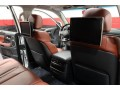 lexus-lx-570-used-2018-full-option-for-sale-small-1