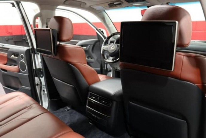 lexus-lx-570-used-2018-full-option-for-sale-big-1