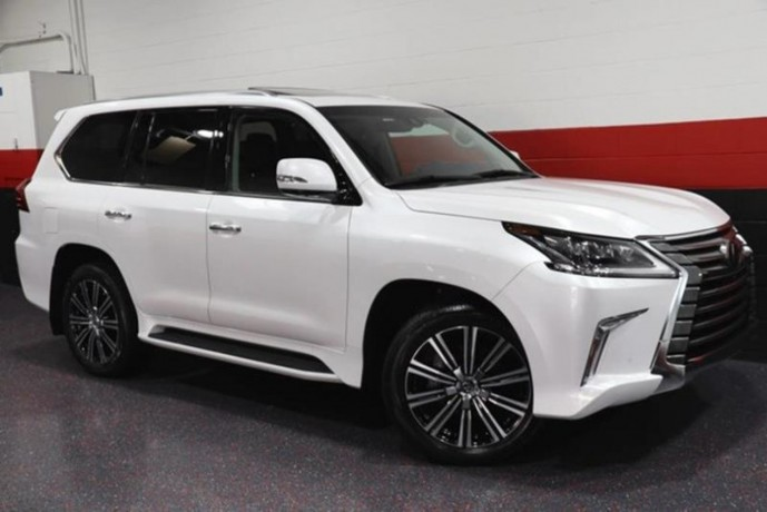 lexus-lx-570-used-2018-full-option-for-sale-big-0