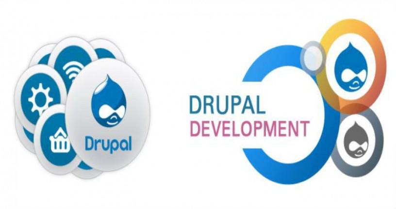 drupal-development-design-service-in-dubai-big-1