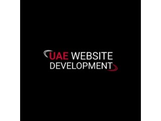 SEO Services at Affordable Prices in Dubai UAE