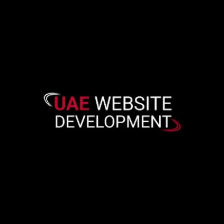 seo-services-at-affordable-prices-in-dubai-uae-big-0
