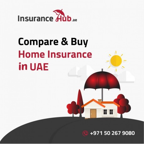 home-insurance-online-uae-big-0