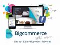 big-commerce-development-design-service-in-dubai-small-0