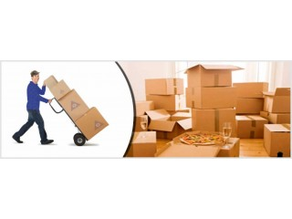 GALAXY MOVERS AND PACKERS 0588648305
