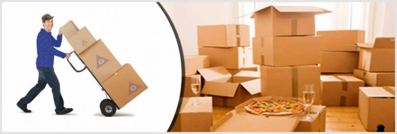 galaxy-movers-and-packers-0588648305-big-0