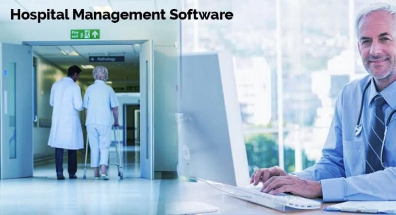 best-hospital-management-system-softwarehims-ehr-emr-erp-software-big-0