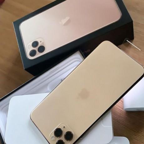 apple-iphone-11-pro-max-512gb-sim-free-big-0